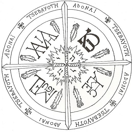 Dibujos para colorear del arcangel miguel - Imagui